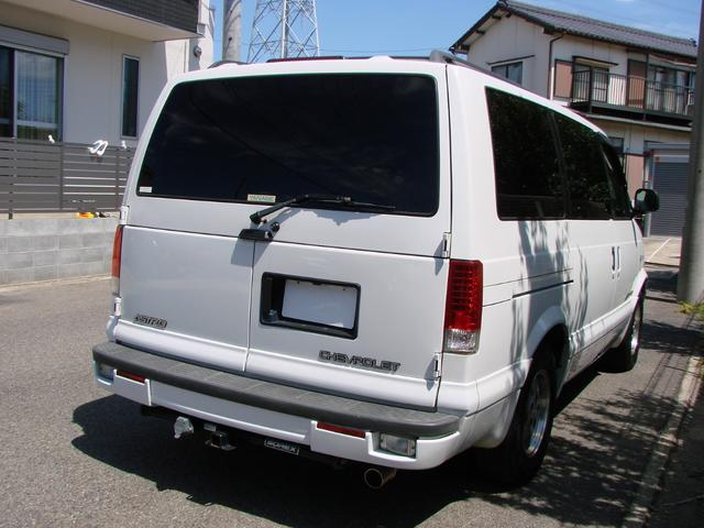 LS AWD 1ナンバー ディーラー車 HDDナビ(10枚目)