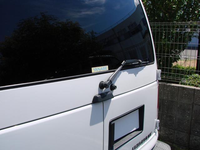 LS AWD 1ナンバー ディーラー車 HDDナビ(15枚目)