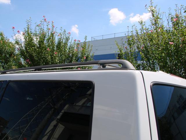 LS AWD 1ナンバー ディーラー車 HDDナビ(17枚目)