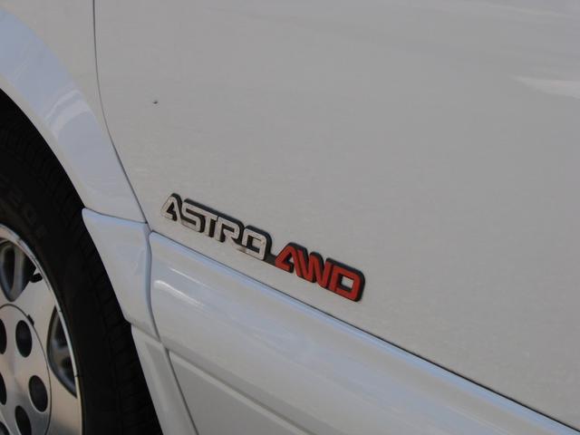 LS AWD 1ナンバー ディーラー車 HDDナビ(18枚目)