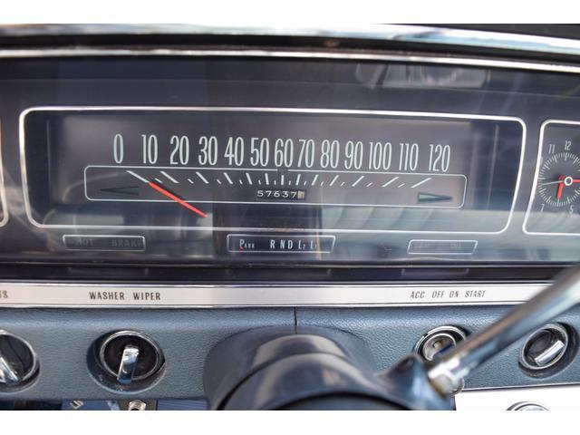 「シボレー」「シボレー インパラ」「オープンカー」「愛知県」の中古車27