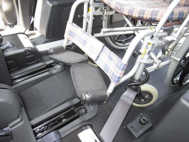 「ホンダ」「フリード+」「ミニバン・ワンボックス」「愛知県」の中古車9