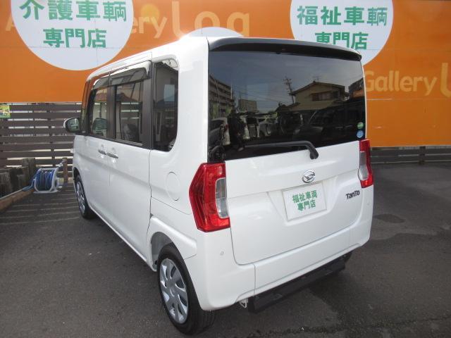 「ダイハツ」「タント」「コンパクトカー」「愛知県」の中古車20