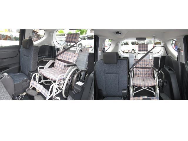 「トヨタ」「シエンタ」「ミニバン・ワンボックス」「愛知県」の中古車12