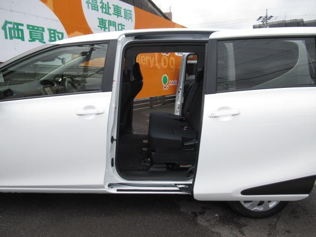 「トヨタ」「シエンタ」「ミニバン・ワンボックス」「愛知県」の中古車26