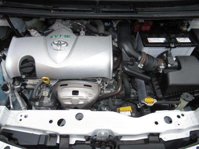 「トヨタ」「シエンタ」「ミニバン・ワンボックス」「愛知県」の中古車27