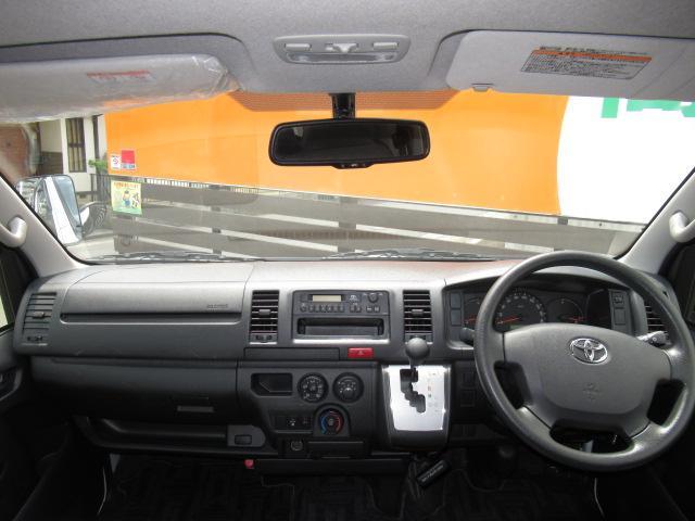 「トヨタ」「レジアスエースバン」「その他」「愛知県」の中古車18