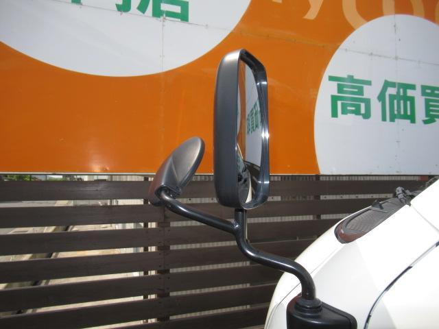 「トヨタ」「レジアスエースバン」「その他」「愛知県」の中古車21