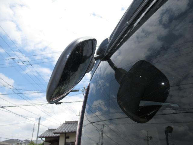 「トヨタ」「ノア」「ミニバン・ワンボックス」「愛知県」の中古車26