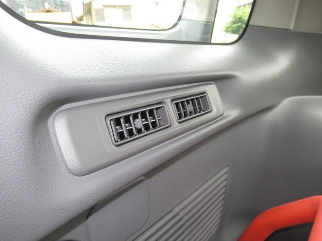 福祉車両 タクシー ユニバーサルデザイン スロープ(37枚目)