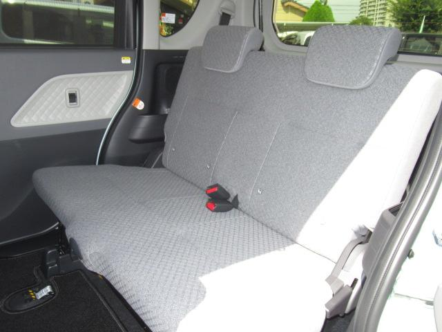 X 福祉車両 新型 スローパー ターンシート付(15枚目)