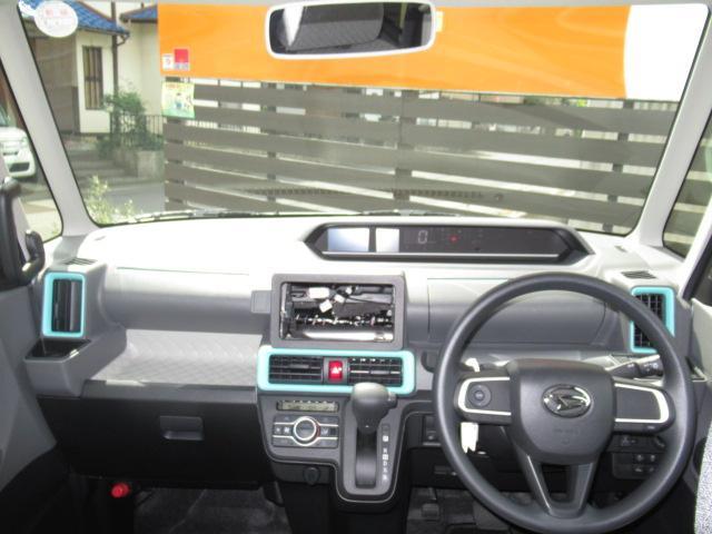 X 福祉車両 新型 スローパー ターンシート付(21枚目)