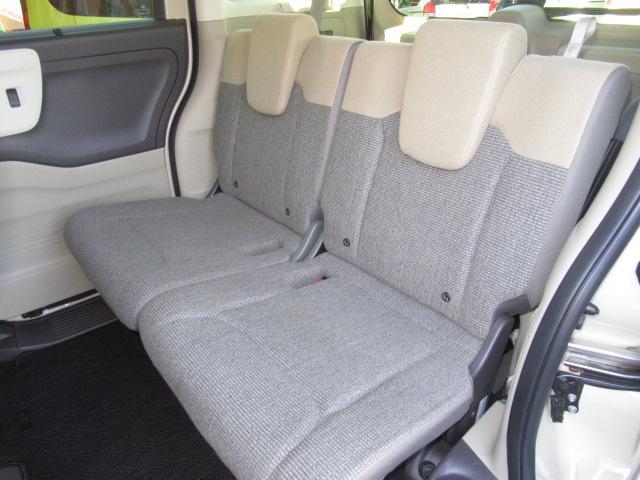 G・L 福祉車両 スロープ 4WD(11枚目)