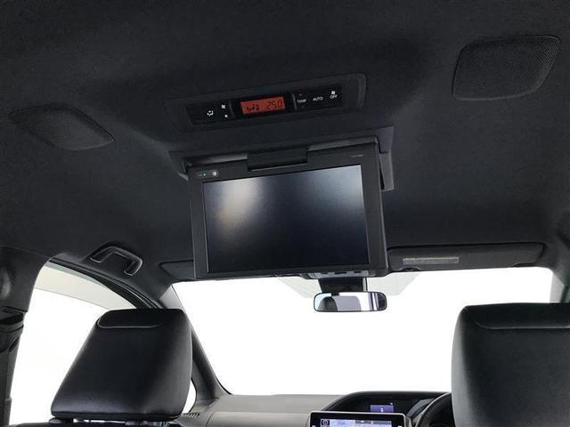 Si ダブルバイビー フルセグ メモリーナビ DVD再生 ミュージックプレイヤー接続可 後席モニター バックカメラ 衝突被害軽減システム ETC 両側電動スライド LEDヘッドランプ 乗車定員8人 3列シート ワンオーナー(9枚目)