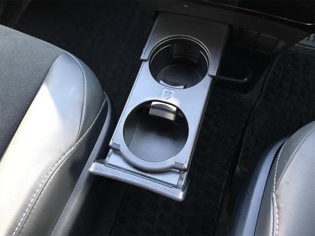 Si ダブルバイビー フルセグ メモリーナビ DVD再生 ミュージックプレイヤー接続可 後席モニター バックカメラ 衝突被害軽減システム ETC 両側電動スライド LEDヘッドランプ 乗車定員8人 3列シート ワンオーナー(37枚目)