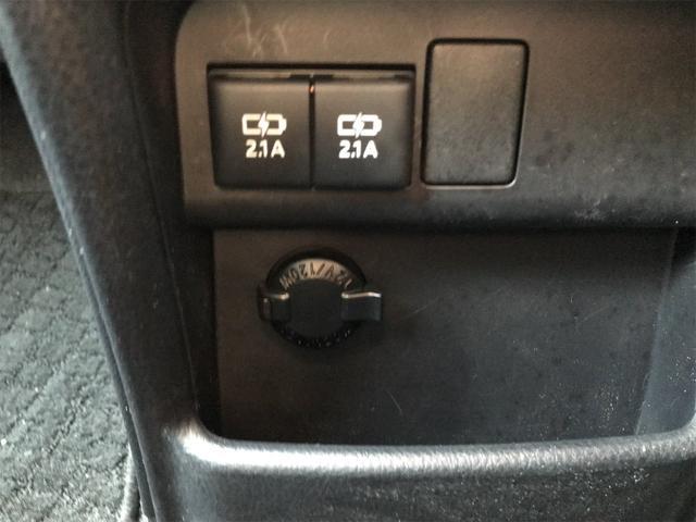 Si ダブルバイビー フルセグ メモリーナビ DVD再生 ミュージックプレイヤー接続可 後席モニター バックカメラ 衝突被害軽減システム ETC 両側電動スライド LEDヘッドランプ 乗車定員8人 3列シート ワンオーナー(38枚目)