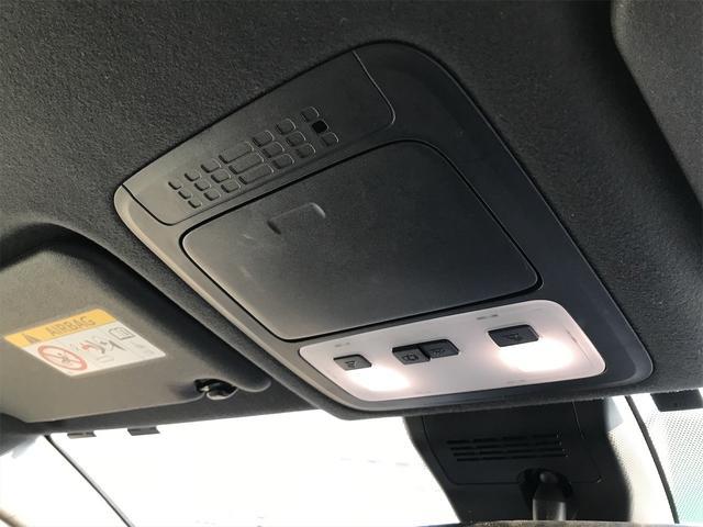 Si ダブルバイビー フルセグ メモリーナビ DVD再生 ミュージックプレイヤー接続可 後席モニター バックカメラ 衝突被害軽減システム ETC 両側電動スライド LEDヘッドランプ 乗車定員8人 3列シート ワンオーナー(39枚目)