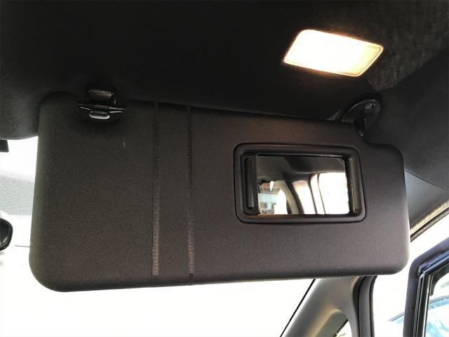 Si ダブルバイビー フルセグ メモリーナビ DVD再生 ミュージックプレイヤー接続可 後席モニター バックカメラ 衝突被害軽減システム ETC 両側電動スライド LEDヘッドランプ 乗車定員8人 3列シート ワンオーナー(40枚目)