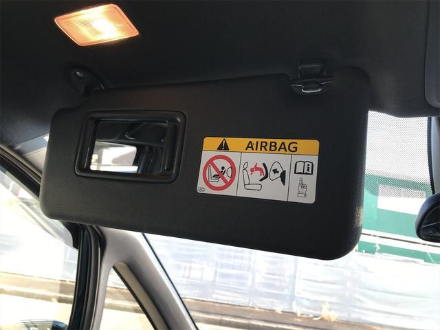 Si ダブルバイビー フルセグ メモリーナビ DVD再生 ミュージックプレイヤー接続可 後席モニター バックカメラ 衝突被害軽減システム ETC 両側電動スライド LEDヘッドランプ 乗車定員8人 3列シート ワンオーナー(41枚目)