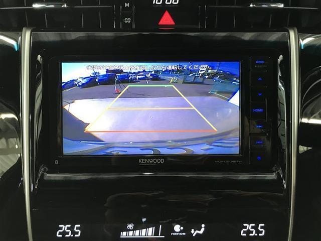 プレミアム サンルーフ フルセグ メモリーナビ DVD再生 ミュージックプレイヤー接続可 バックカメラ ETC LEDヘッドランプ ワンオーナー 記録簿(9枚目)