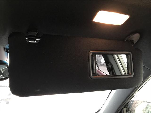 プレミアム サンルーフ フルセグ メモリーナビ DVD再生 ミュージックプレイヤー接続可 バックカメラ ETC LEDヘッドランプ ワンオーナー 記録簿(39枚目)