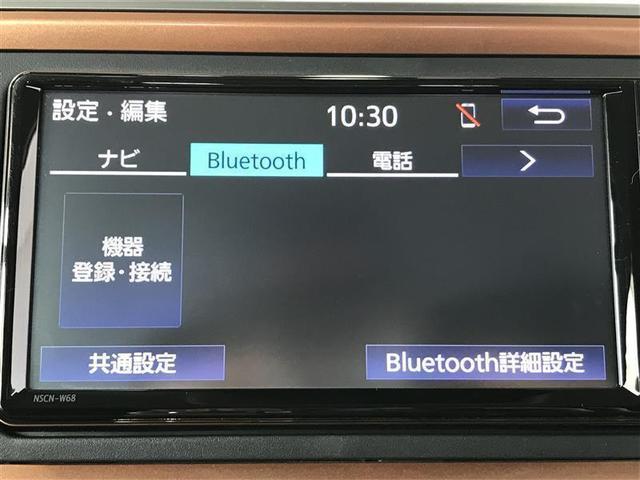 モーダ Gパッケージ ワンセグ メモリーナビ ミュージックプレイヤー接続可 バックカメラ 衝突被害軽減システム ETC LEDヘッドランプ ワンオーナー(10枚目)
