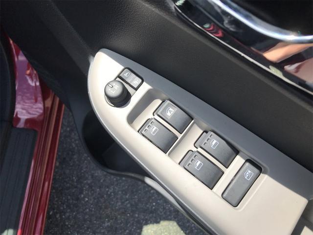 モーダ Gパッケージ ワンセグ メモリーナビ ミュージックプレイヤー接続可 バックカメラ 衝突被害軽減システム ETC LEDヘッドランプ ワンオーナー(27枚目)
