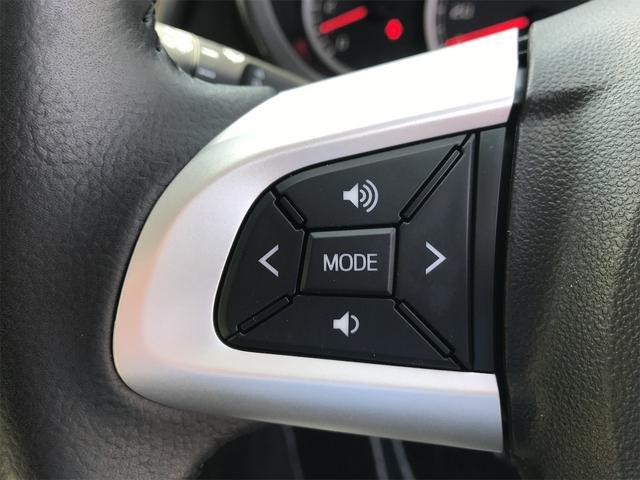 モーダ Gパッケージ ワンセグ メモリーナビ ミュージックプレイヤー接続可 バックカメラ 衝突被害軽減システム ETC LEDヘッドランプ ワンオーナー(34枚目)