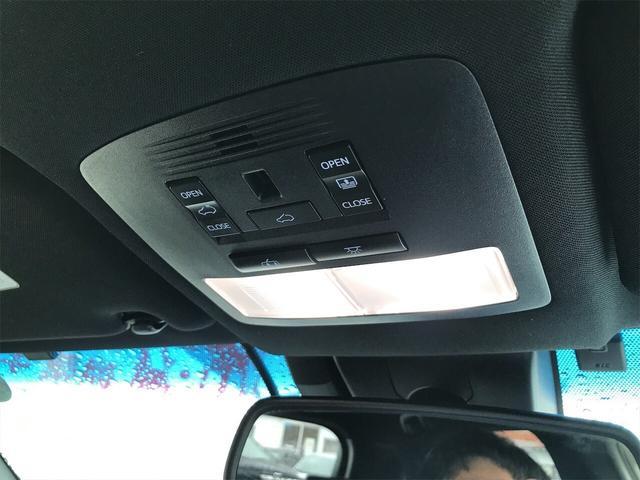 プレミアム サンルーフ フルセグ メモリーナビ DVD再生 ミュージックプレイヤー接続可 バックカメラ 衝突被害軽減システム ETC LEDヘッドランプ ワンオーナー 記録簿(41枚目)