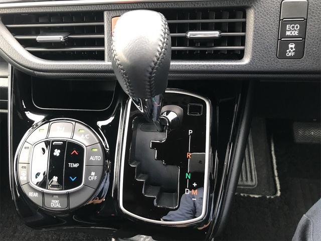 Si ダブルバイビー フルセグ メモリーナビ DVD再生 ミュージックプレイヤー接続可 バックカメラ 衝突被害軽減システム ETC ドラレコ 両側電動スライド LEDヘッドランプ 乗車定員7人 3列シート ワンオーナー(38枚目)