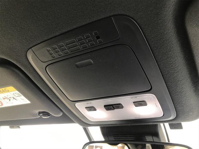 Si ダブルバイビー フルセグ メモリーナビ DVD再生 ミュージックプレイヤー接続可 バックカメラ 衝突被害軽減システム ETC ドラレコ 両側電動スライド LEDヘッドランプ 乗車定員7人 3列シート ワンオーナー(42枚目)
