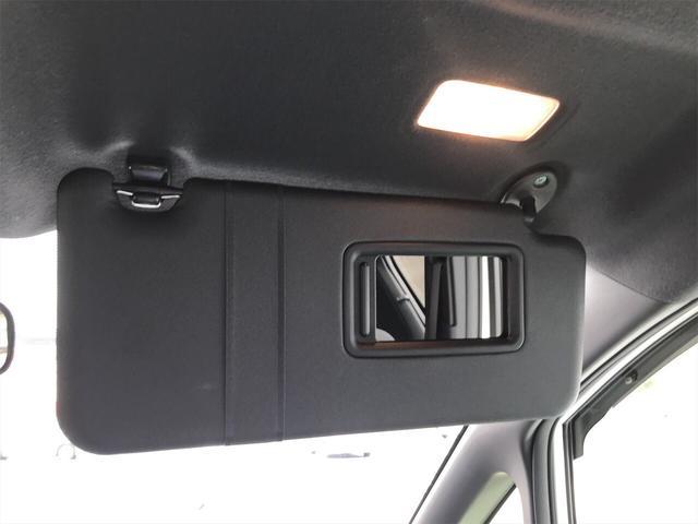 Si ダブルバイビー フルセグ メモリーナビ DVD再生 ミュージックプレイヤー接続可 バックカメラ 衝突被害軽減システム ETC ドラレコ 両側電動スライド LEDヘッドランプ 乗車定員7人 3列シート ワンオーナー(43枚目)
