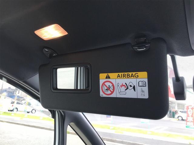 Si ダブルバイビー フルセグ メモリーナビ DVD再生 ミュージックプレイヤー接続可 バックカメラ 衝突被害軽減システム ETC ドラレコ 両側電動スライド LEDヘッドランプ 乗車定員7人 3列シート ワンオーナー(44枚目)
