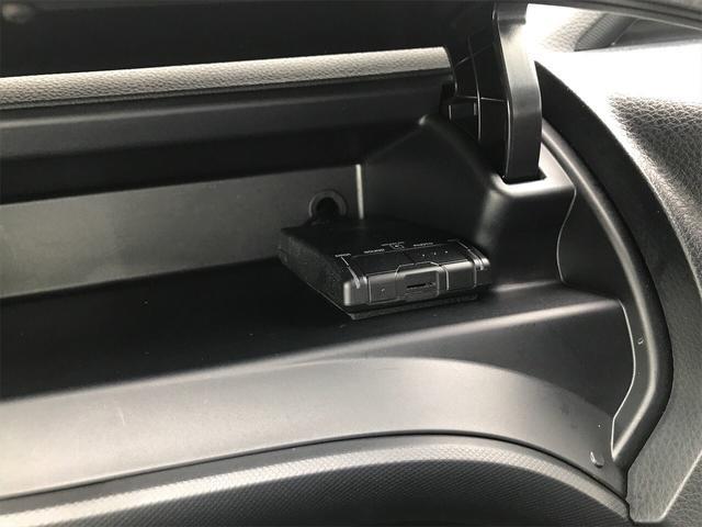 Si ダブルバイビー フルセグ メモリーナビ DVD再生 ミュージックプレイヤー接続可 バックカメラ 衝突被害軽減システム ETC ドラレコ 両側電動スライド LEDヘッドランプ 乗車定員7人 3列シート ワンオーナー(48枚目)