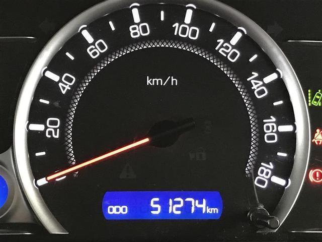 G フルセグ メモリーナビ バックカメラ 衝突被害軽減システム ETC 両側電動スライド LEDヘッドランプ 乗車定員7人 3列シート ワンオーナー 記録簿(13枚目)