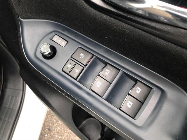 G フルセグ メモリーナビ バックカメラ 衝突被害軽減システム ETC 両側電動スライド LEDヘッドランプ 乗車定員7人 3列シート ワンオーナー 記録簿(33枚目)