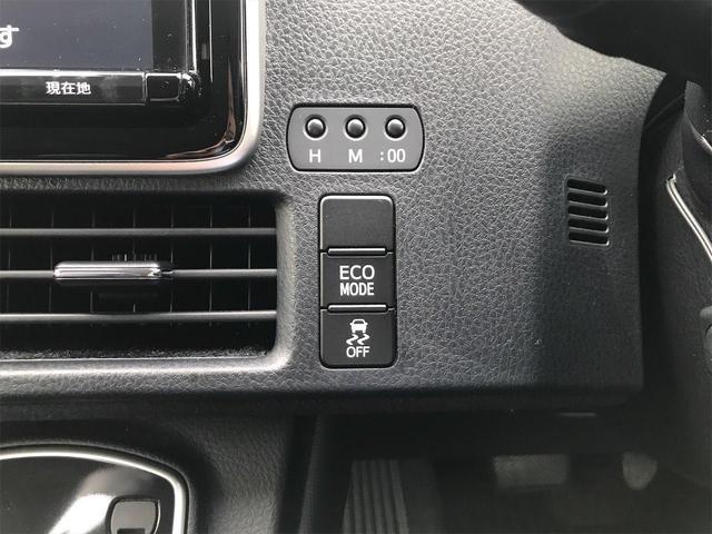 G フルセグ メモリーナビ バックカメラ 衝突被害軽減システム ETC 両側電動スライド LEDヘッドランプ 乗車定員7人 3列シート ワンオーナー 記録簿(46枚目)