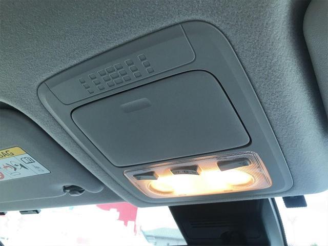 G フルセグ メモリーナビ バックカメラ 衝突被害軽減システム ETC 両側電動スライド LEDヘッドランプ 乗車定員7人 3列シート ワンオーナー 記録簿(47枚目)