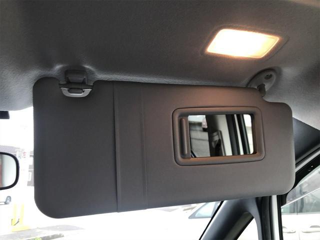 G フルセグ メモリーナビ バックカメラ 衝突被害軽減システム ETC 両側電動スライド LEDヘッドランプ 乗車定員7人 3列シート ワンオーナー 記録簿(48枚目)