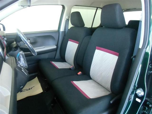 モーダ S ベンチシート LED ETC ワンオーナー車(12枚目)