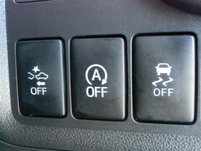 モーダ S ベンチシート LED ETC ワンオーナー車(17枚目)