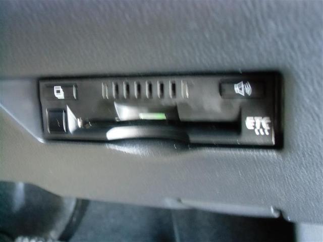モーダ S ベンチシート LED ETC ワンオーナー車(18枚目)