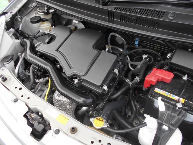 トヨタ パッソ X キーレスエントリー ワンオーナー車