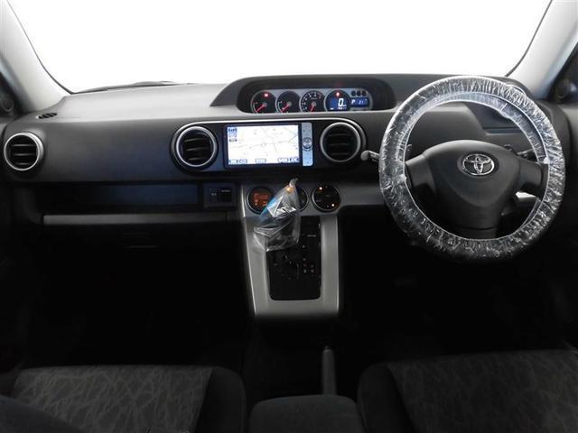 トヨタ カローラルミオン 1.8S エアロツアラー HDDナビ フルセグ フルエアロ