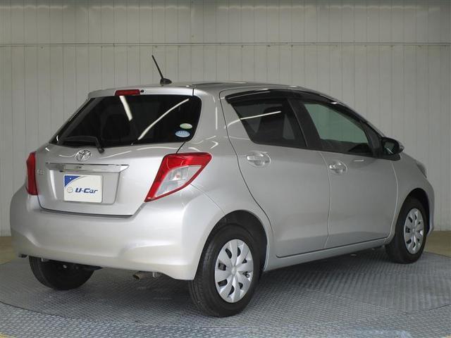 【トヨタの3つの安心】 この車両は『トヨタ高品質U-Car洗浄まるまるクリン』+『車両状態を徹底検査した公開!車両検査証明書』+『購入後も安心のロングラン保証』=安心してお乗り頂けるT-Valueです
