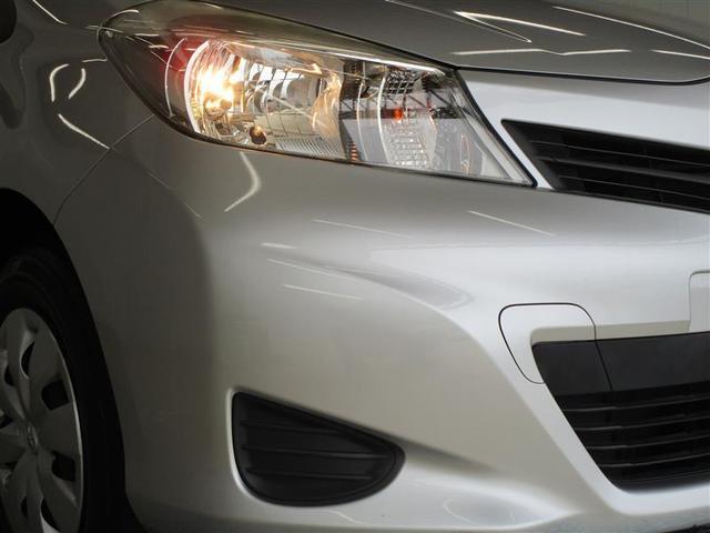 【ハロゲンランプ】 ヘッドライトはディスチャージヘッドランプではなくハロゲンヘッドランプになります。