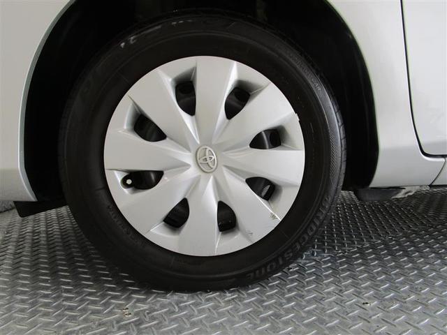 タイヤサイズ。165-70R14です。またスタットレスタイヤの事でもお気軽にお問合せ下さい。