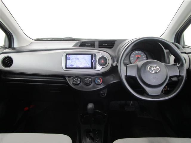 トヨタ高品質U-Car洗浄『まるまるクリン』ボディークリーン、エンジンルームクリーン、室内クリーン、洗浄工場にて徹底洗浄されます。