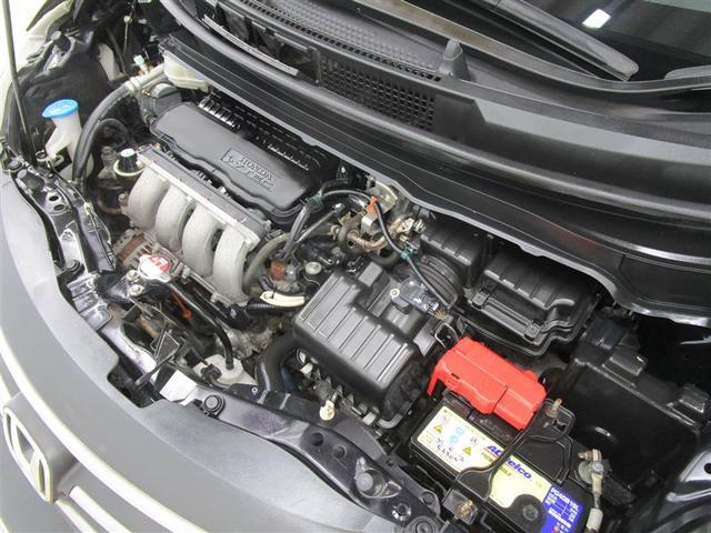 G エアロLパッケージ SDナビ フルセグ バックモニター(15枚目)