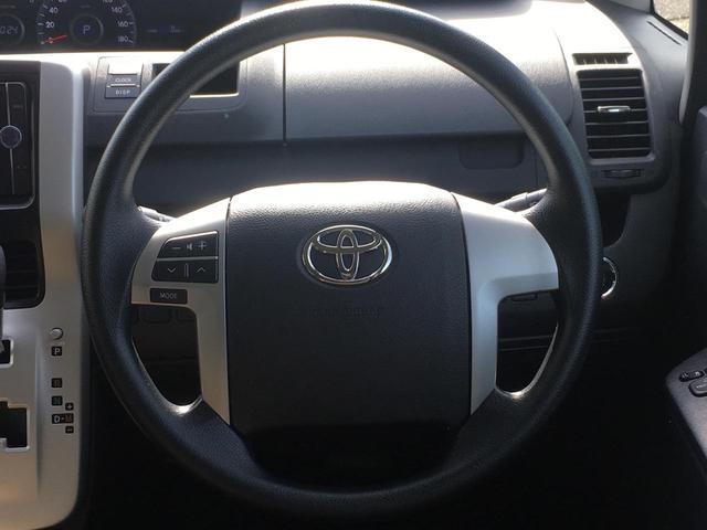 「トヨタ」「ノア」「ミニバン・ワンボックス」「愛知県」の中古車28
